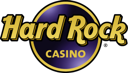 Hard_rock_casino_logo