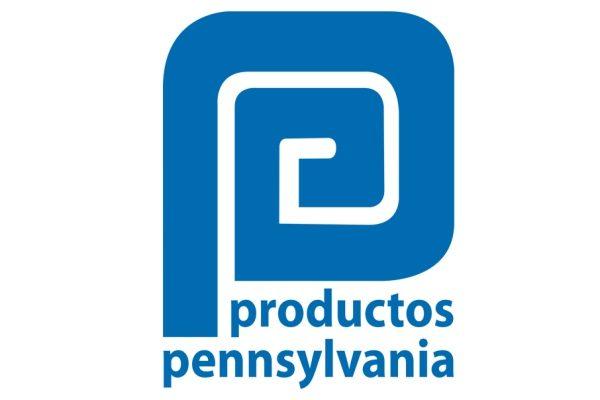 Productos-Pennsylvania-600x400
